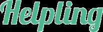 Helpling_logo