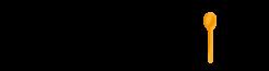 Logo Chefbooking 2020 MAIL-01