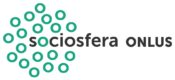Logo SocioSfera