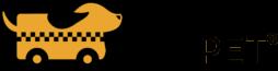 LogoTaxiPet2020_nero